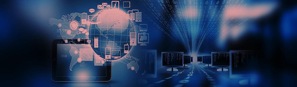 Tecnologia da Informação e Inovações